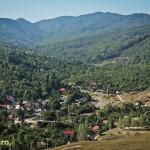 Maratonul dezvoltarii durabile satul prunilor-1