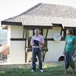 Maratonul dezvoltarii durabile satul prunilor-2
