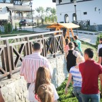 Maratonul dezvoltarii durabile satul prunilor-5