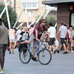 bikes vitoria gasteiz 2012-1