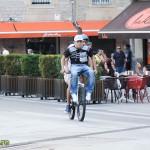 bikes vitoria gasteiz 2012-10