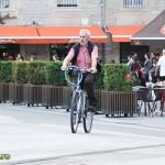 bikes vitoria gasteiz 2012-13