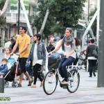 bikes vitoria gasteiz 2012-16