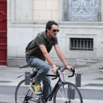 bikes vitoria gasteiz 2012-19