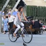 bikes vitoria gasteiz 2012-2