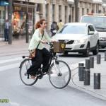 bikes vitoria gasteiz 2012-20
