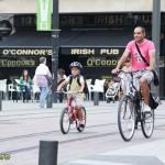 bikes vitoria gasteiz 2012-21