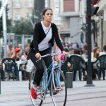 bikes vitoria gasteiz 2012-22