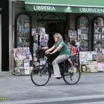 bikes vitoria gasteiz 2012-3