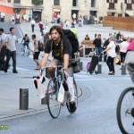 bikes vitoria gasteiz 2012-5