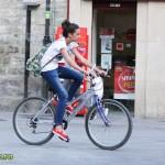 bikes vitoria gasteiz 2012-6