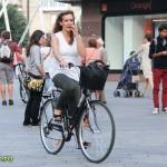 bikes vitoria gasteiz 2012-8
