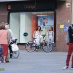 bikes vitoria gasteiz 2012-9