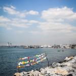 petreceri faleza marea marmara istanbul (4)