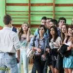preselectie balul bobocilor vranceanu 2012 (6)