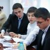 Alegeri la CJE Bacau - 25 ianuarie (12)
