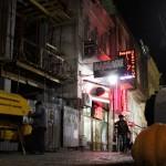 Halloween Bucuresti Centrul Vechi (2)