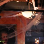 Halloween Bucuresti Centrul Vechi (8)
