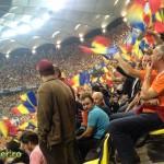 Romania Olanda octombrie  (1)