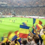 Romania Olanda octombrie  (3)