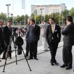 bacauani la lansarea candidatilor usl  (4)