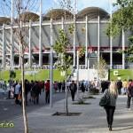 miting usl arena nationala parlamentare 2012 (1)