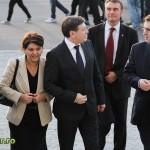 miting usl arena nationala parlamentare 2012 (10)