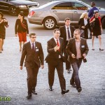 miting usl arena nationala parlamentare 2012 (12)