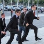 miting usl arena nationala parlamentare 2012 (13)