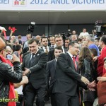 miting usl arena nationala parlamentare 2012 (16)