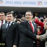 miting usl arena nationala parlamentare 2012 (17)