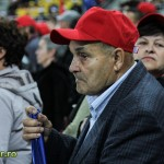 miting usl arena nationala parlamentare 2012 (21)