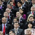miting usl arena nationala parlamentare 2012 (23)
