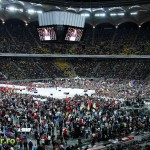 miting usl arena nationala parlamentare 2012 (28)