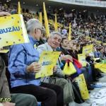 miting usl arena nationala parlamentare 2012 (29)