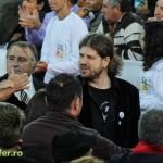 miting usl arena nationala parlamentare 2012 (32)
