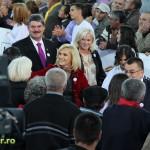 miting usl arena nationala parlamentare 2012 (33)