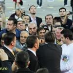 miting usl arena nationala parlamentare 2012 (36)