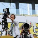 miting usl arena nationala parlamentare 2012 (4)