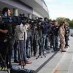 miting usl arena nationala parlamentare 2012 (6)