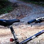 mountain biking zemes (3)