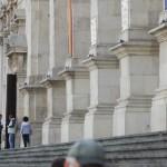 palatul justitiei bucuresti (1)
