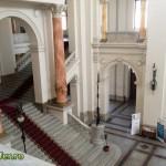 palatul justitiei bucuresti (4)