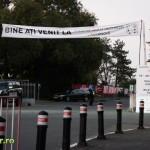 salonul auto bucuresti 2012 (1)