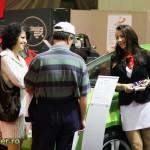 salonul auto bucuresti 2012 (12)