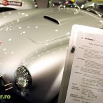 salonul auto bucuresti 2012 (14)