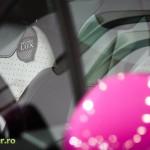 salonul auto bucuresti 2012 (17)