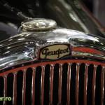 salonul auto bucuresti 2012 (19)