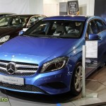 salonul auto bucuresti 2012 (4)