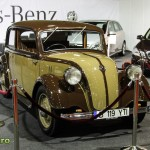 salonul auto bucuresti 2012 (5)